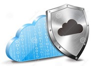 1421793860_binary-cloud-metal-shield-image-was-made-adobe-illustration-32373221.jpg