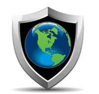 1421793874_expat-shield.jpg