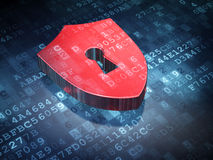 1421793884_privacy-concept-shield-digital-background-red-keyhole-d-render-30552700.jpg