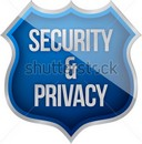 1421793896_stock-photo-security-and-privacy-shield-illustration-design-over-white-123304033.jpg