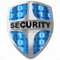 1421793906_stock-photo-shield-security-done-in-d-isolated-102072703.jpg