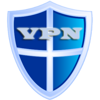 1421793921_vpn-shield1.png