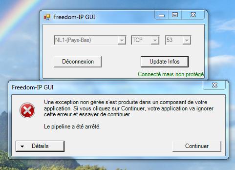 1425510188_fiperreur.png