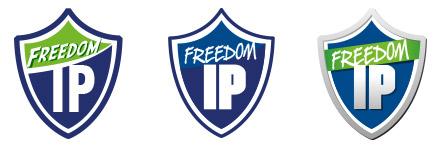 1421828752_logo-fip-01.jpg