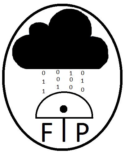 1421445316_fip_logo.png