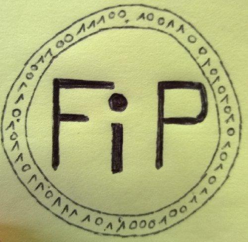 1421501581_logo.jpg