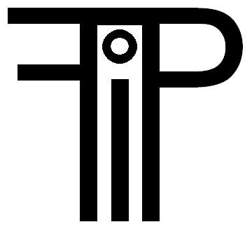 1421679013_logo.jpg