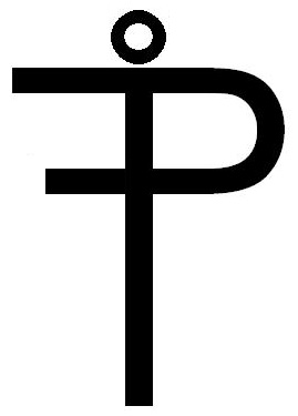 1421687842_1421679013_logo.jpg
