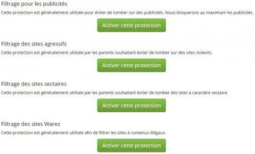 1426438487_family.protect.jpg